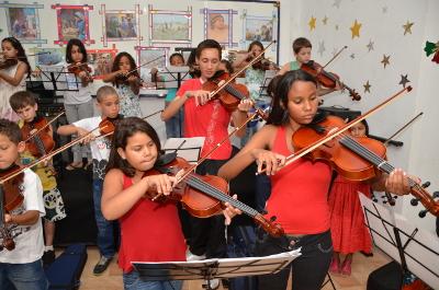 aniversário CISFAC apresentação Escola de música (37)_MINI